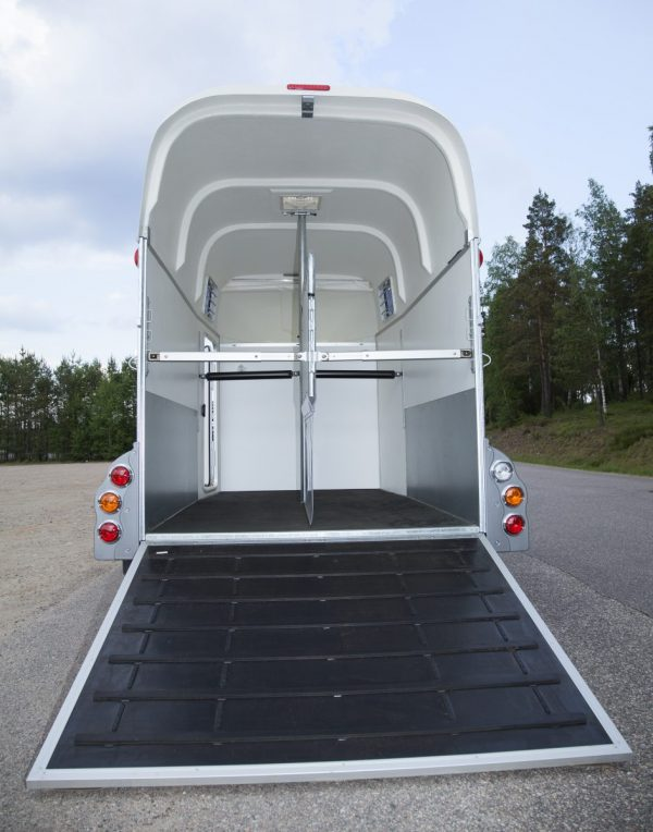 Uppsala Trailercenter Excellent Grand Prix