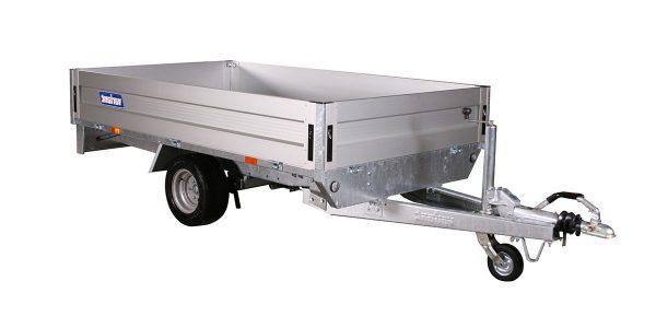 Släpvagn Variant 13P215