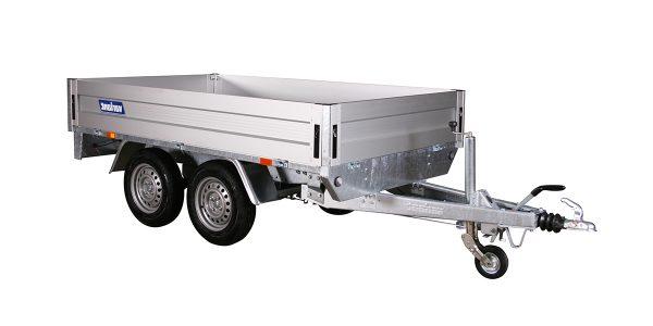 Släpvagn Variant 20P215