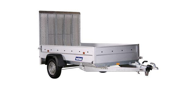 Släpvagn Variant 1304 F1MR
