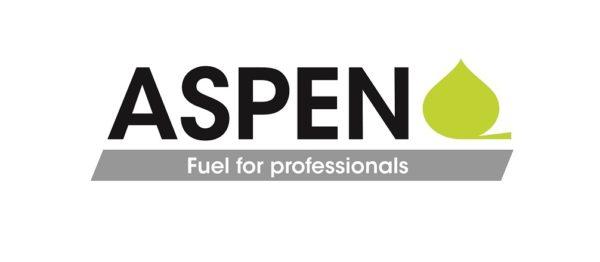 ASPEN miljöbensin